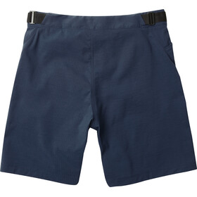 Fox Ranger Shorts Youth navy